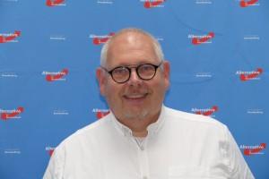 Thomas Schlaffke